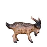ANRI nativity - Billy goat