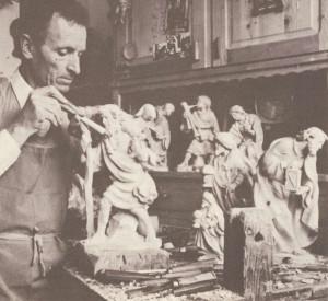 Ulrich Bernardi