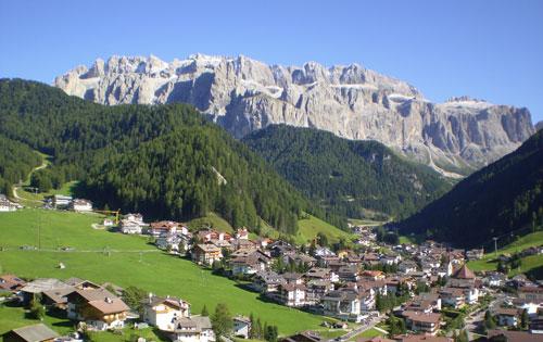 groeden-valley1
