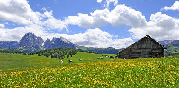 groeden-valley2