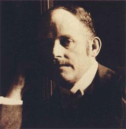 Josef Bachlechner