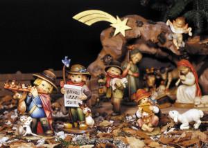 juan-ferrandiz-nativity