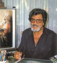 ANRI - Juan Ferrandiz