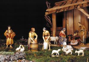 karl-kuolt-nativity