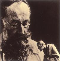 Prof. Karl Kuolt
